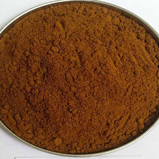 Andrographis paniculata extract cas:134418-28-3