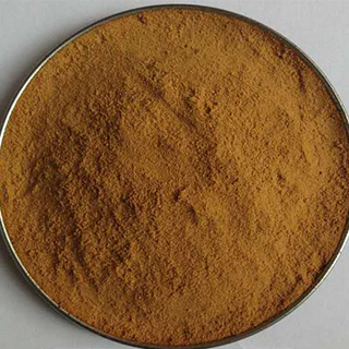 Forsythia extract cas:487-41-2