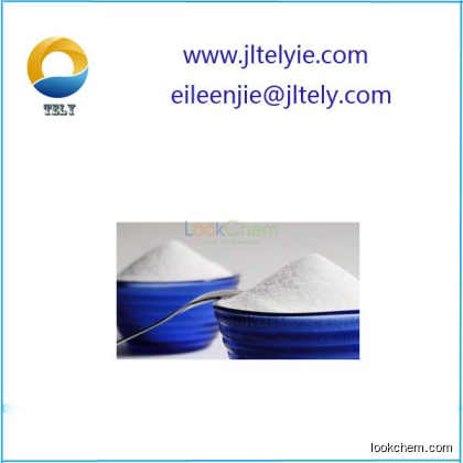 poly(ethylene) best
