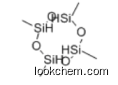 2,4,6,8-TETRAMETHYLCYCLOTETR CAS No.: 2370-88-9