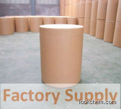 Factory Supply Sodium borohydride