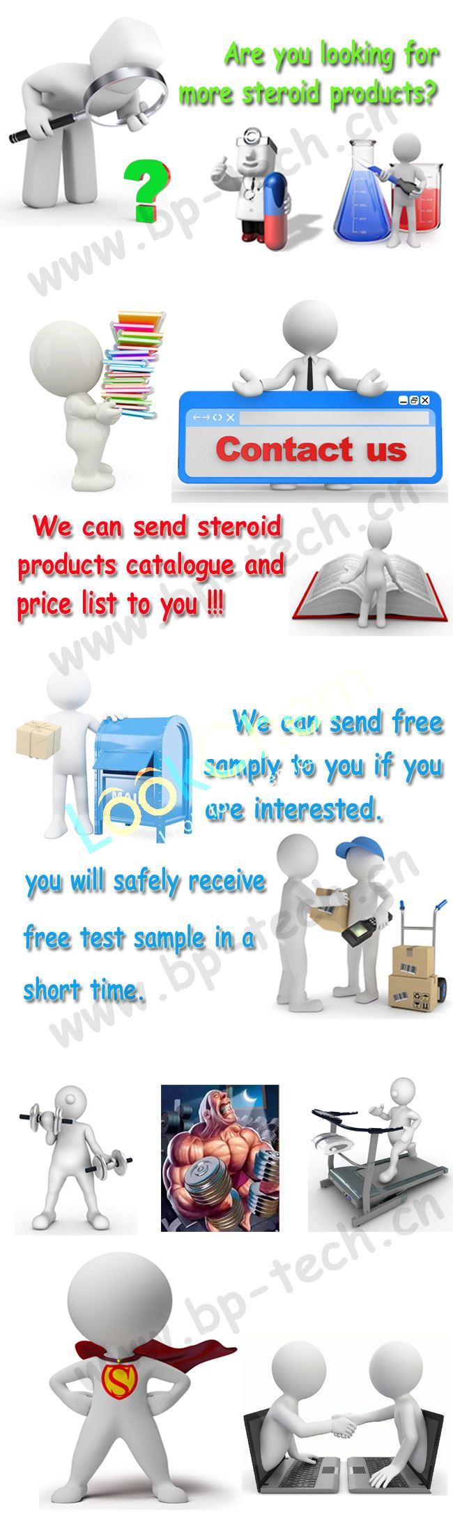 Buy lisinopril online canada