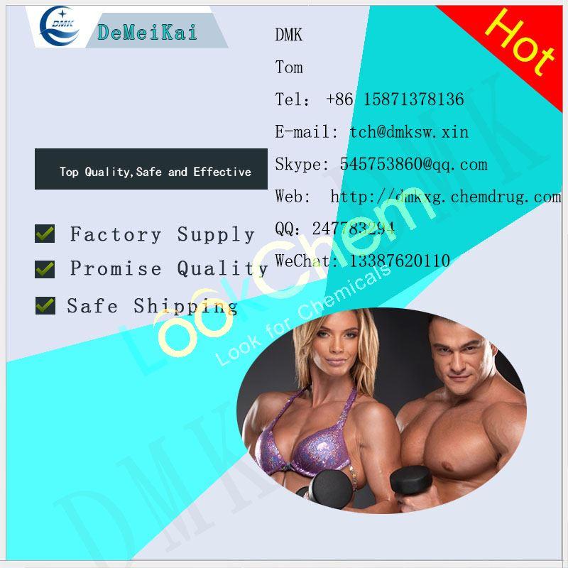 Buy Sarms Powder Ostarine/Mk-2866/GTx-024 401900-40-1 Powder Mk2866
