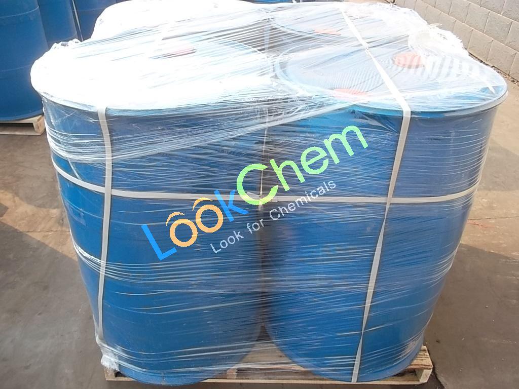 buy Polyhexamethylene guanidine hydrochloride/PHMG/CAS:57028