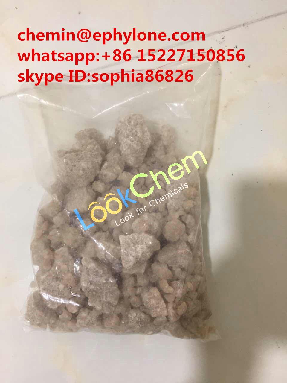 2F-DCK,2-FDCK, 2FDCK,2-fluorodeschloroketamine,2-Fl-2'-Oxo-PCM