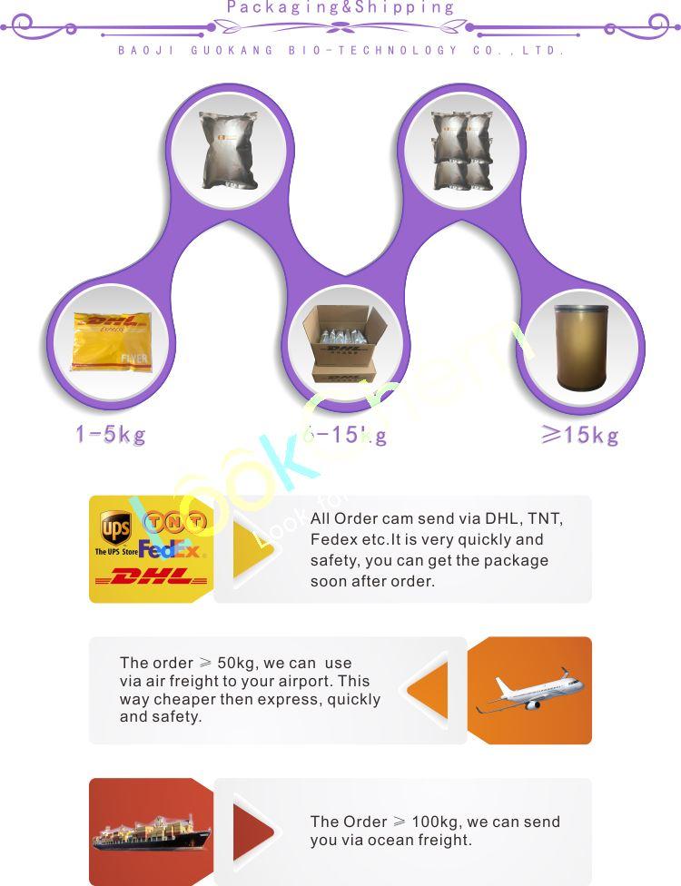 Diethyl oxalacetate, CasNo 108-56-5 Baoji Guokang Healthchem co ,ltd