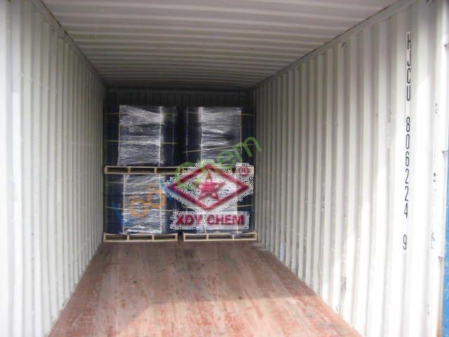 Castor Oil Ethoxylates Packing-Handan Xindiya Chemicals Co. Ltd
