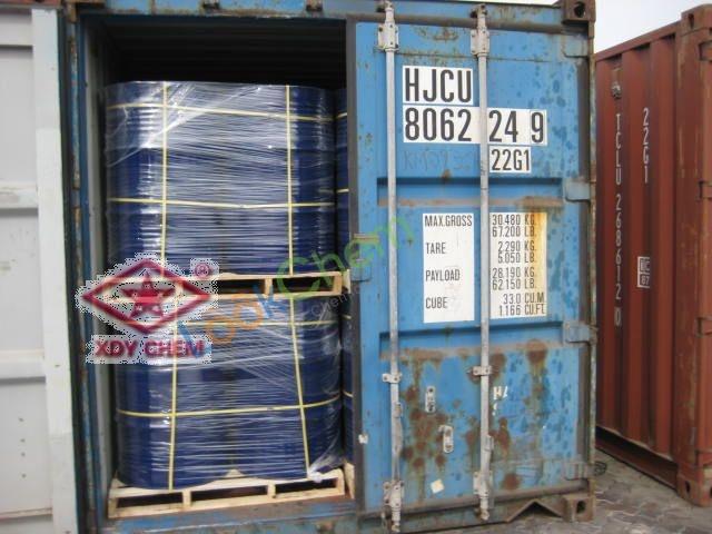 Chemical surfactant supplier-Handan Xindiya Chemicals Co. Ltd