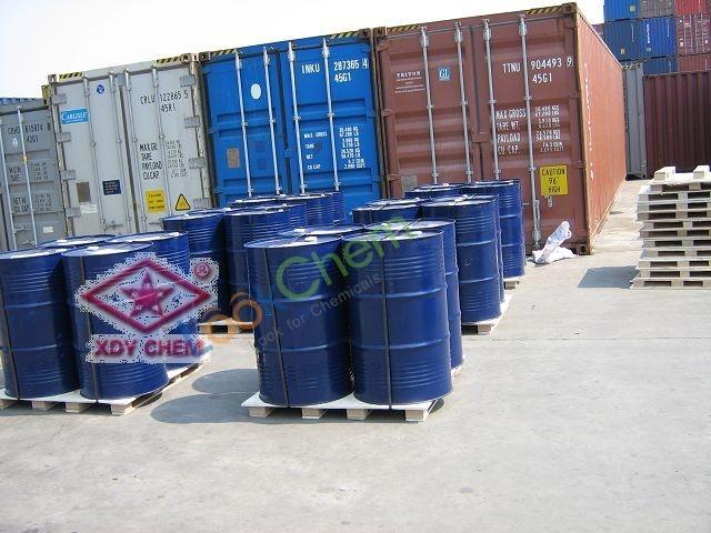 Pesticide Emulsifier Manufacturer/Exporter-Handan Xindiya Chemicals Co. Ltd
