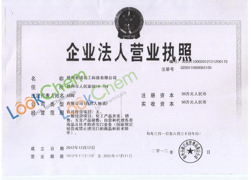 buy research chemicals china bitcoin