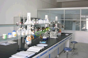 Research Laboratory  2