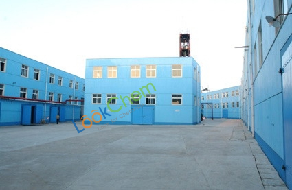 General Picture of Factory
